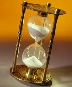 dbef7c6d1c0 Tipos de Relógios - HORA DE BRASÍLIA